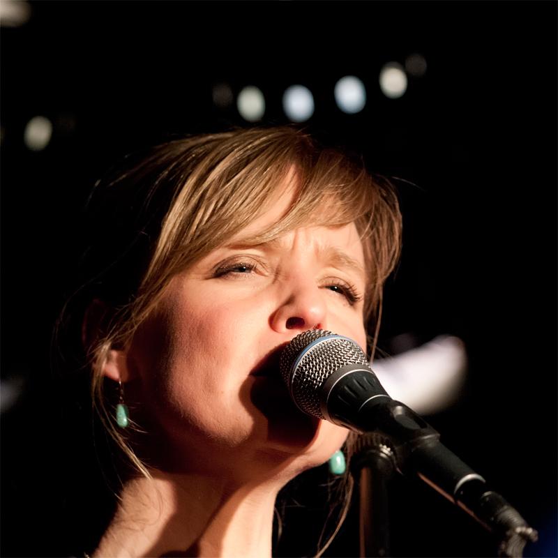 Christina Lux - live am 24.11.2012 #III