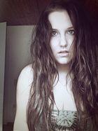 Christina Moch 2