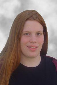 Christina Ruthner