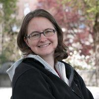 Christina Thierwächter