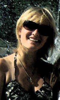 Christina77