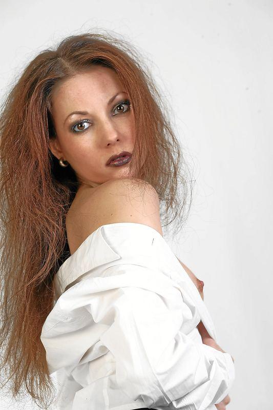 Christina88