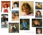 Christine 1979 - 1999
