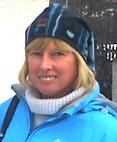 Christine Gillekens