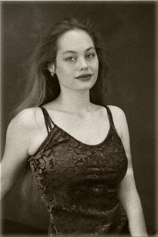 Christine IV