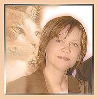 Christine Kapica