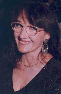 Christine Kempa