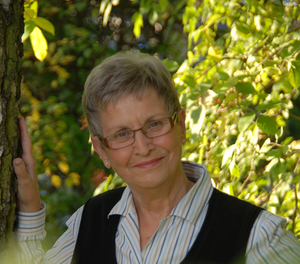 Christine Kiechl