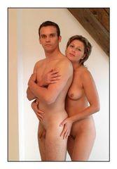 Christine & Martin