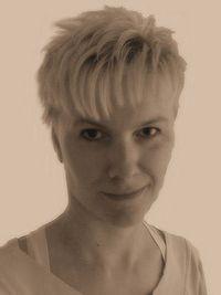 Christine Pönitz