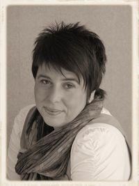 Christine Proß
