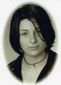 Christine Reinz