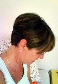 Christine van Meerbeeck