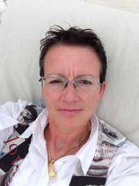 Christine Wurz