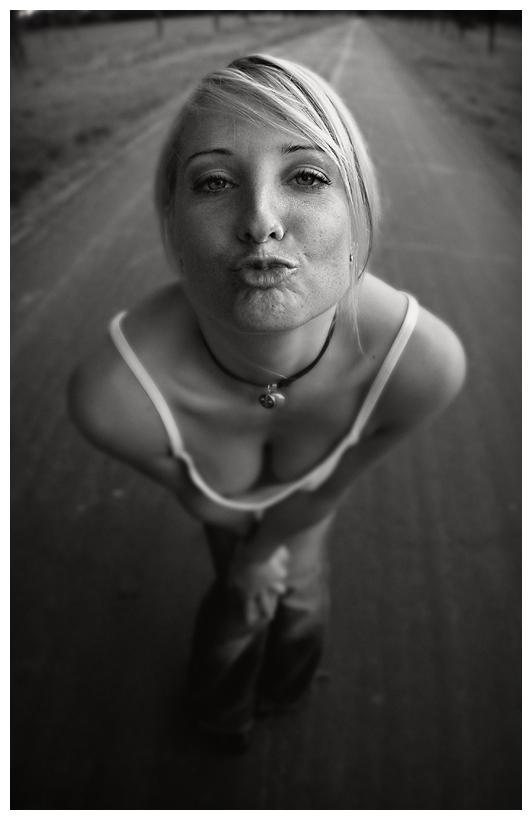 Christine_01