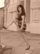 Christine2