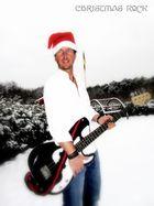Christmas_Rock
