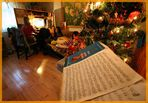 Christmastime.............