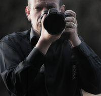 Christof Bircher