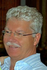Christof J.Koschler