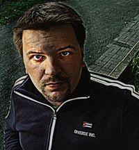 Christoph Awdziewicz