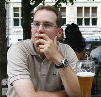 Christoph Bosshard