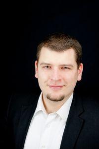 Christoph Brandt