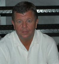 Christoph Dahlem