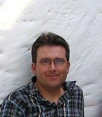 Christoph Dames