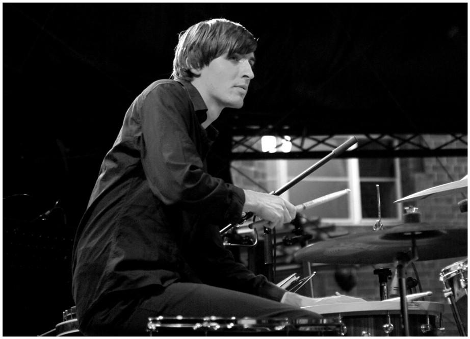 Christoph Dehne
