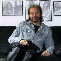 Christoph Garstka