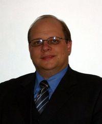 Christoph Gornioczek