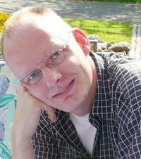 Christoph Hornig