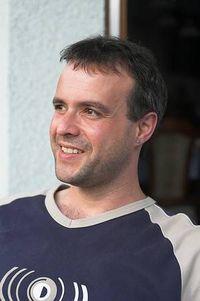 Christoph Jansch