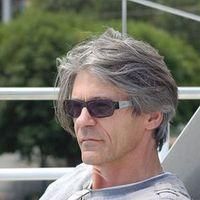 Christoph Langer