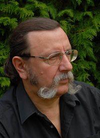 Christoph M. Kleinert
