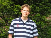 Christoph PetazZ (Peters)