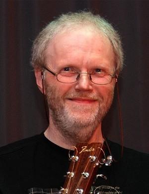 Christoph Petermann