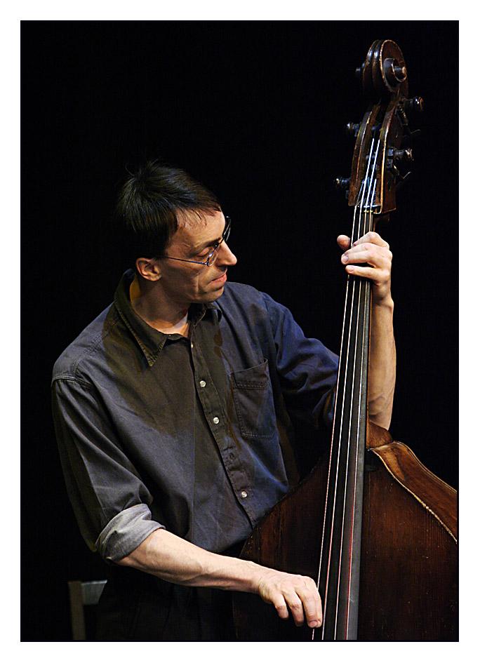Christoph Petschina