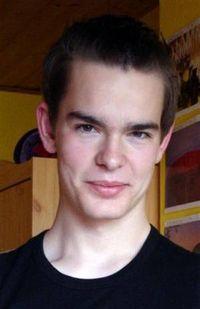 Christoph Settgast
