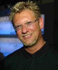 Christoph Stieger