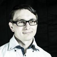 Christoph Tauber