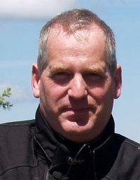 Christoph Wachendorf