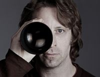 Christoph Wacker