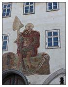 Christophorus (1) in Arnstadt