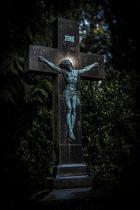 Christus #2