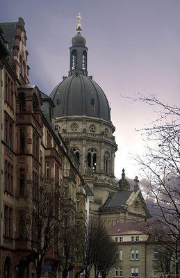 Christuskirche II