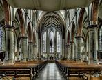 Christuskirche Olfen