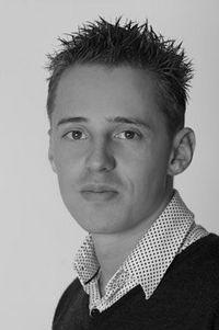 Chrstian Becker