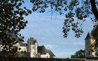 Château de Goulaine.